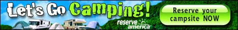 Book your camping reservation